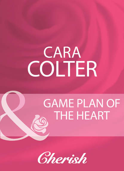 Cara Colter Game Plan Of The Heart cara colter 9 out of 10 women can t be wrong