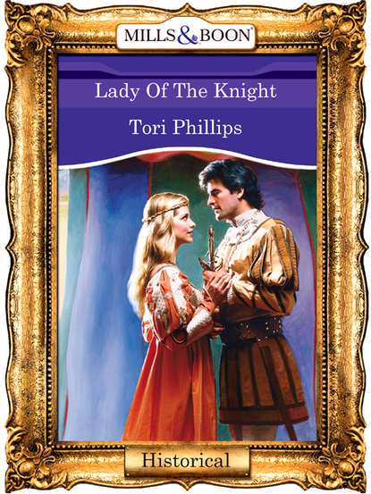 tori phillips silent knight Tori Phillips Lady Of The Knight