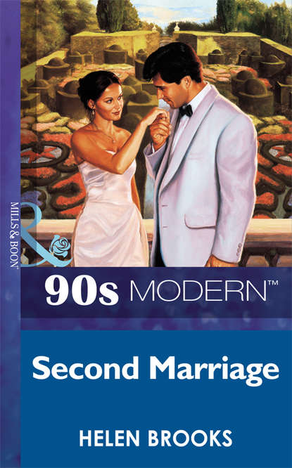 HELEN BROOKS Second Marriage 2020 women autumn winter jacket coat with pockets hooded down cotton long parkas winter jacket women coat outwear female