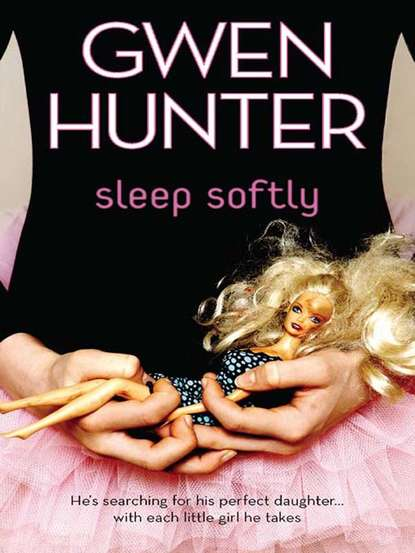 Sleep Softly фото