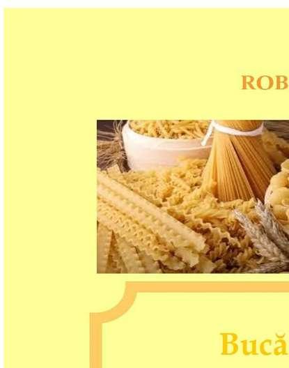 Roberta Graziano Bucătăria Naturală. Reţete Simple Şi Rapide Pentru O Alimentaţie Corectă фото