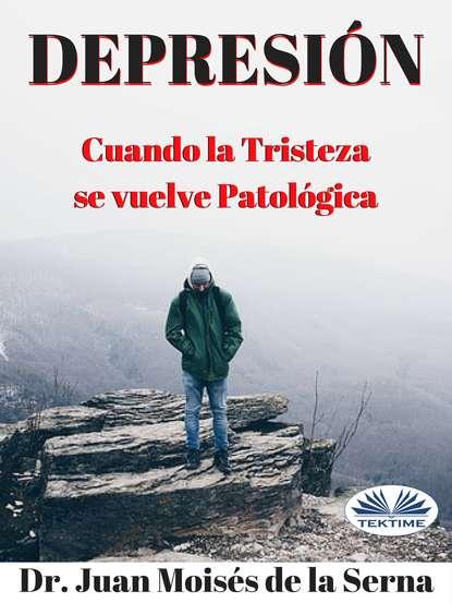 dr juan moisés de la serna aspectos psicológicos em tempos de pandemia Dr. Juan Moisés De La Serna Depresión