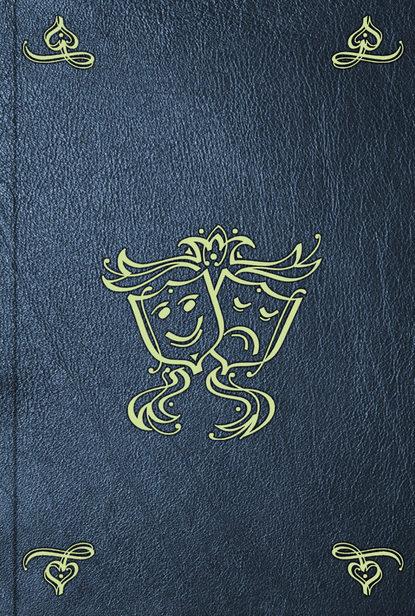 poems William Cowper Poems. Vol. 2