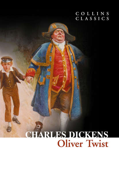 Чарльз Диккенс Oliver Twist dave oliver against the tide