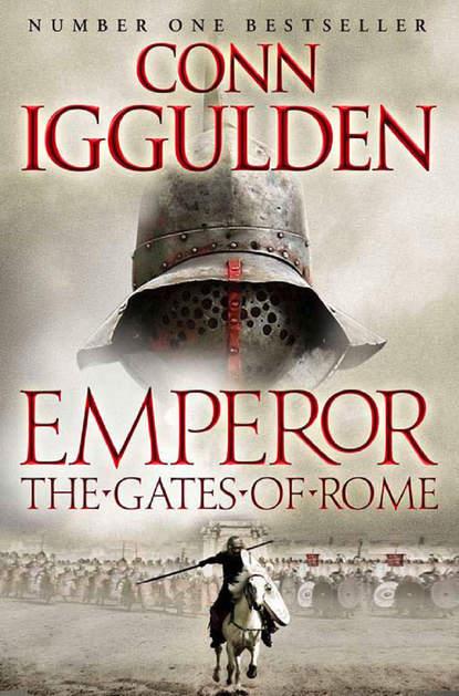 Фото - Conn Iggulden The Gates of Rome уильям блейк the gates of paradise