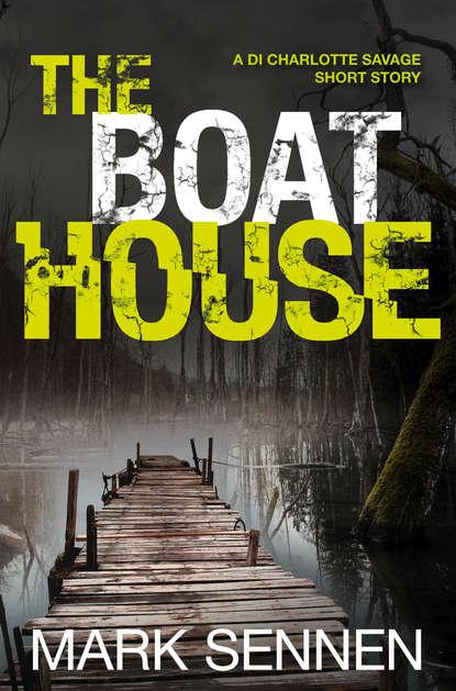 Mark Sennen The Boat House