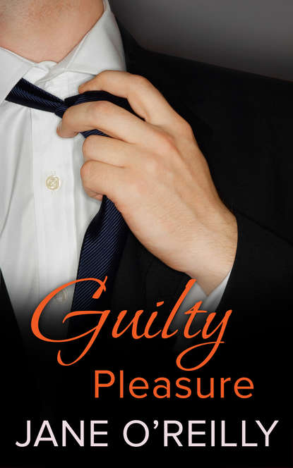 Jane O'Reilly Guilty Pleasure tasha d lilley before the lights go out