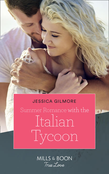 Jessica Gilmore Summer Romance With The Italian Tycoon cathy williams the italian s one night love child