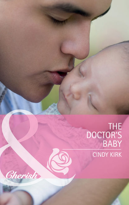 Cindy Kirk The Doctor's Baby dr moussa toure loose him and let him go