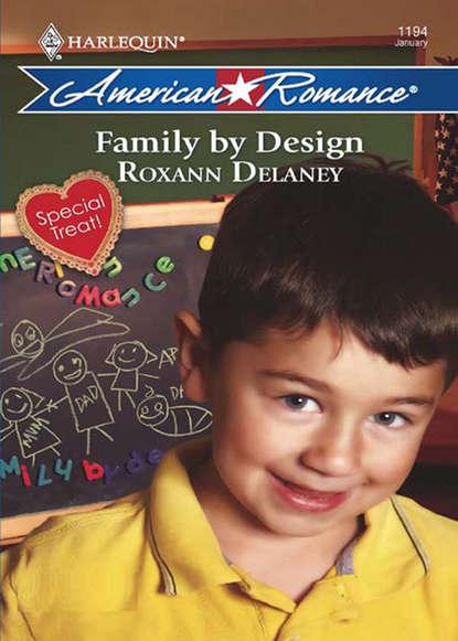 Roxann Delaney Family by Design becca golden hour