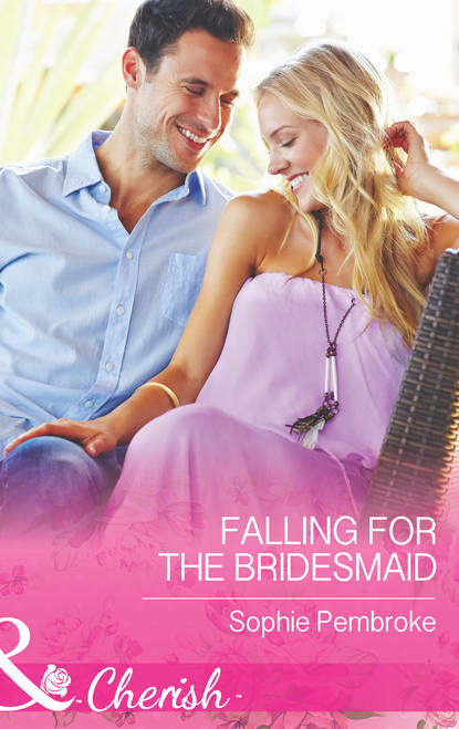 Sophie Pembroke Falling for the Bridesmaid сумка to be by tom beret