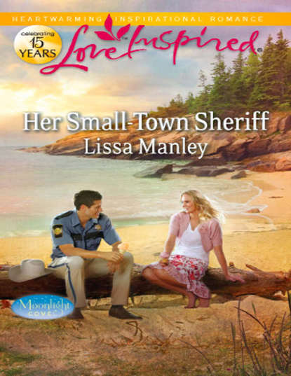 Lissa Manley Her Small-Town Sheriff shoplifter