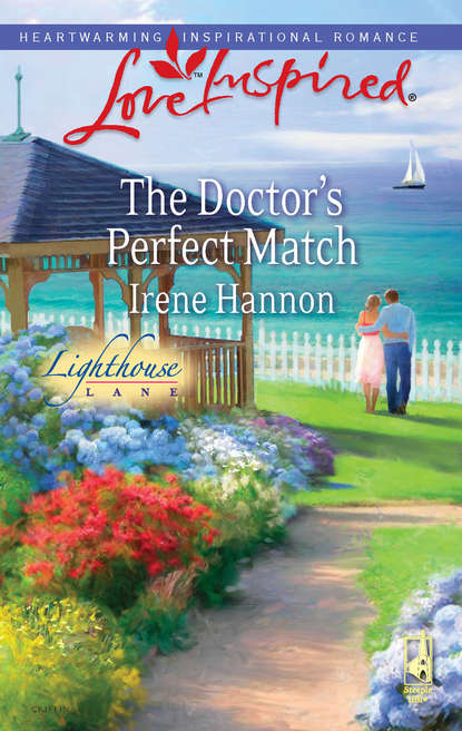 Irene Hannon The Doctor's Perfect Match dr moussa toure loose him and let him go