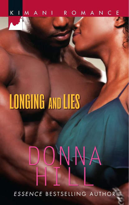 Donna Hill Longing and Lies donna hill longing and lies