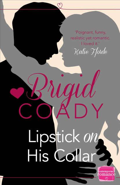 Фото - Brigid Coady Lipstick On His Collar: HarperImpulse Mobile Shorts third cousins the bounty holding on book 5 dystopian romance