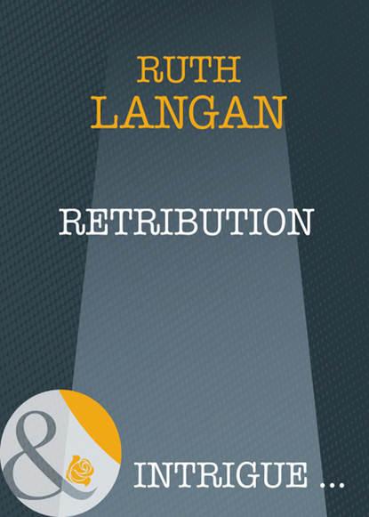 Ruth Langan Retribution