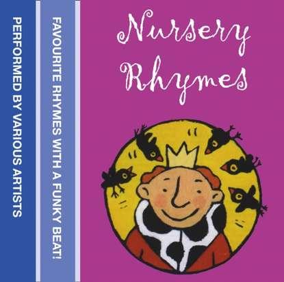 Various Collins Nursery Rhymes various collins nursery rhymes