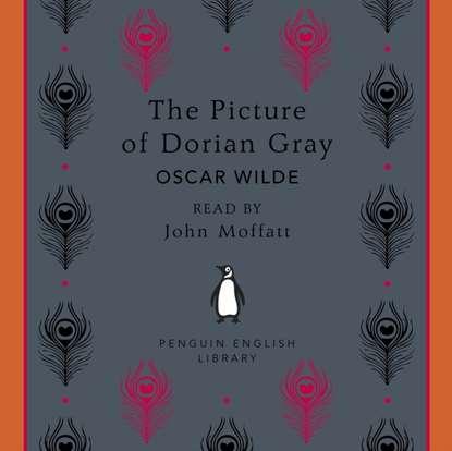 Фото - Oscar Wilde Picture of Dorian Gray oscar wilde the picture of dorian gray unabridged