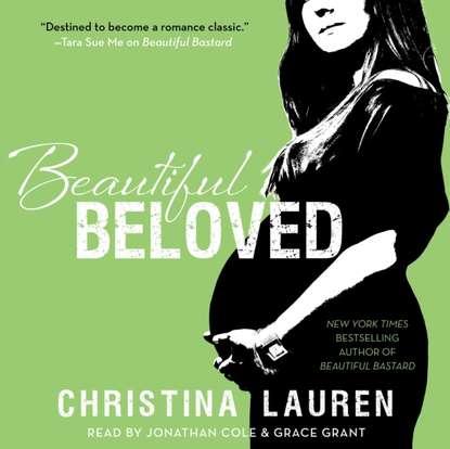Кристина Лорен Beautiful Beloved недорого