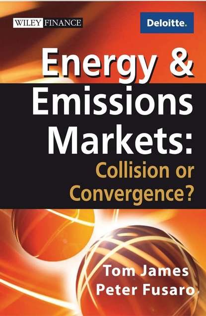 Tom James Energy and Emissions Markets felipe tudela trading triads unlocking the secrets of market structure and trading in any market