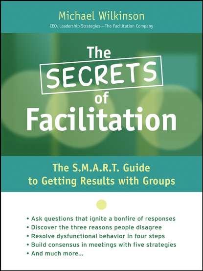 Группа авторов The Secrets of Facilitation trade facilitation and revenue mobilization in ghana