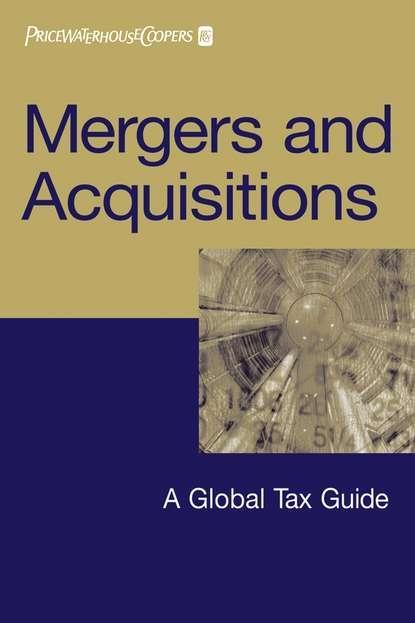 Группа авторов Mergers and Acquisitions patrick gaughan a maximizing corporate value through mergers and acquisitions