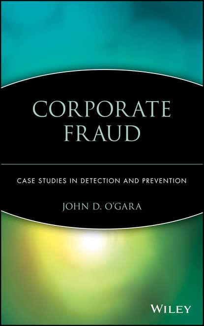 Группа авторов Corporate Fraud недорого