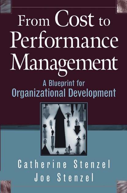 Joe Stenzel From Cost to Performance Management jeffrey pinto k cost and value management in projects