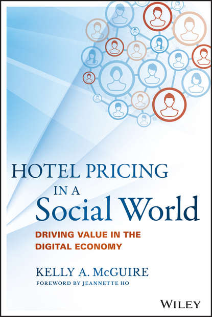 Jeannette Ho Hotel Pricing in a Social World trade facilitation and revenue mobilization in ghana