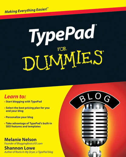 Melanie Nelson TypePad For Dummies rand fishkin inbound marketing and seo insights from the moz blog