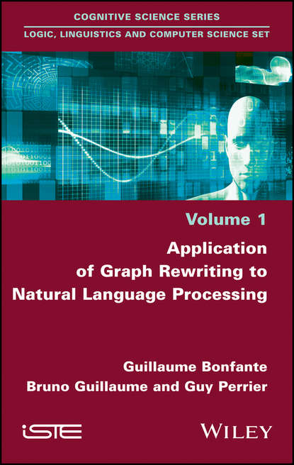 Guy Perrier Application of Graph Rewriting to Natural Language Processing andrew carnie the syntax workbook a companion to carnie s syntax