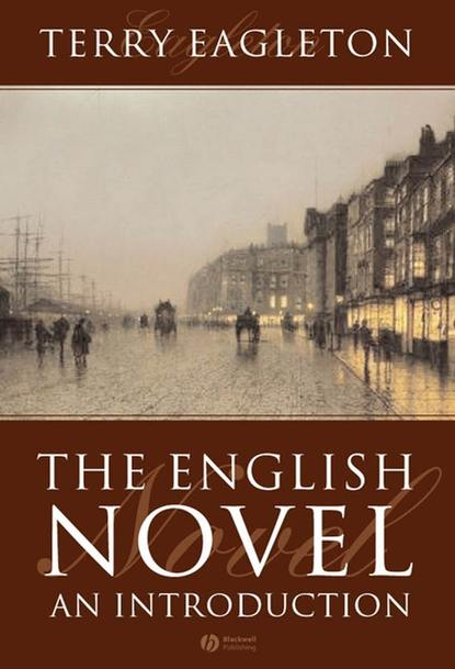 Фото - Группа авторов The English Novel edward nicoll dickerson joseph henry and the magnetic telegraph