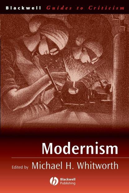 Группа авторов Modernism группа авторов the modernist bestiary