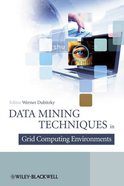 Группа авторов Data Mining Techniques in Grid Computing Environments stefan przyborski technology platforms for 3d cell culture a user s guide