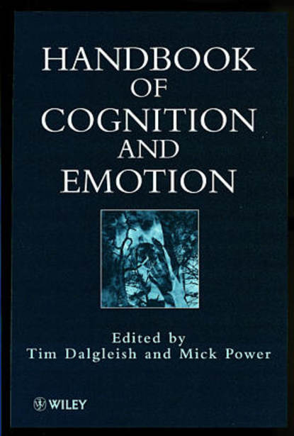 Mick Power Handbook of Cognition and Emotion handbook of computable general equilibrium modeling 1b