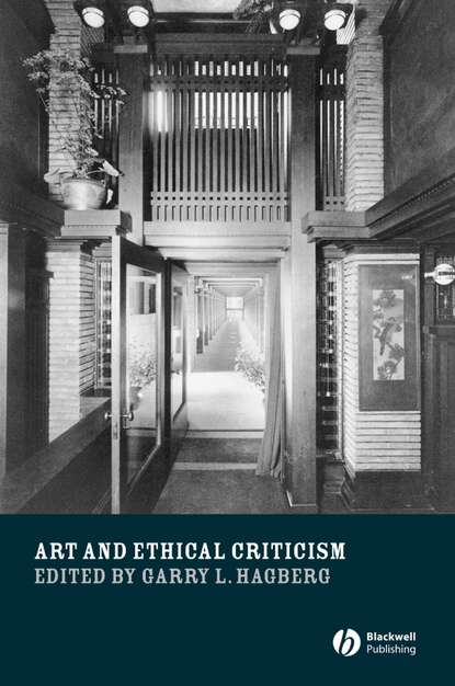 Группа авторов Art and Ethical Criticism brad hooker developing deontology new essays in ethical theory