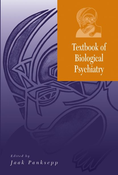Группа авторов Textbook of Biological Psychiatry montgomery stuart a treatment resistant depression