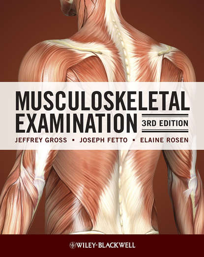 Jeffrey Gross Musculoskeletal Examination beryl crane reflexology the definitive practitioner s manual recommended by the international therapy examination council for students and practitoners