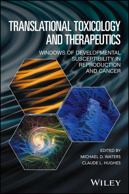 Claude Hughes L. Translational Toxicology and Therapeutics claude hughes l translational toxicology and therapeutics