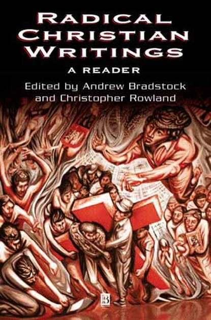 Andrew Bradstock Radical Christian Writings johns hopkins hospital studies in dermatology volume 1