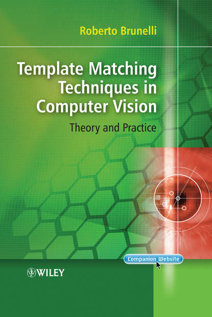 Группа авторов Template Matching Techniques in Computer Vision vowel tajweed rules recognition using nnw