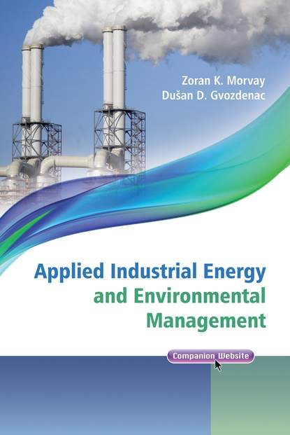 Zoran Morvay Applied Industrial Energy and Environmental Management andrew swift wind energy essentials societal economic and environmental impacts