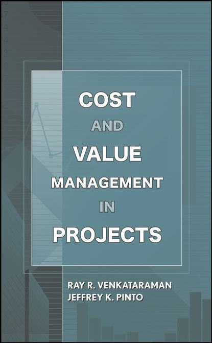 Jeffrey Pinto K. Cost and Value Management in Projects hojjat adeli cost optimization of structures