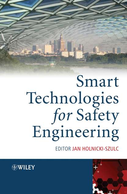Jan Holnicki-Szulc Smart Technologies for Safety Engineering camilo olaya social systems engineering the design of complexity