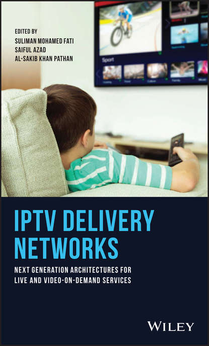 Saiful Azad IPTV Delivery Networks bluetv hongkong taiwan chinese live channels video on demand iptv box