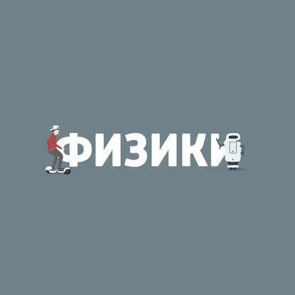 цена на Маргарита Митрофанова Теоретическая физика. 110 лет со дня рождения физика Льва Ландау