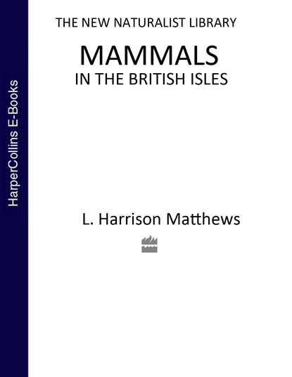 L. Matthews Harrison Collins New Naturalist Library iain aitch we're british innit an irreverent a to z of all things british