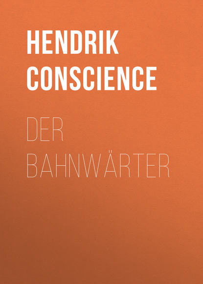 Фото - Hendrik Conscience Der Bahnwärter toomas hendrik ilves omal häälel