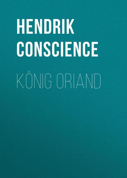 Фото - Hendrik Conscience König Oriand toomas hendrik ilves omal häälel