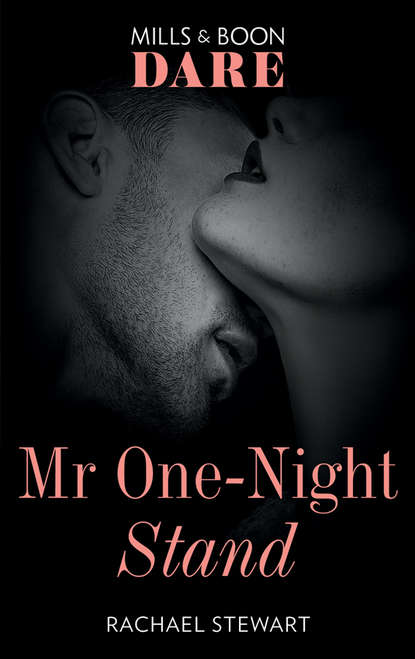 Фото - Rachael Stewart Mr One-Night Stand wendy s marcus when one night isn t enough